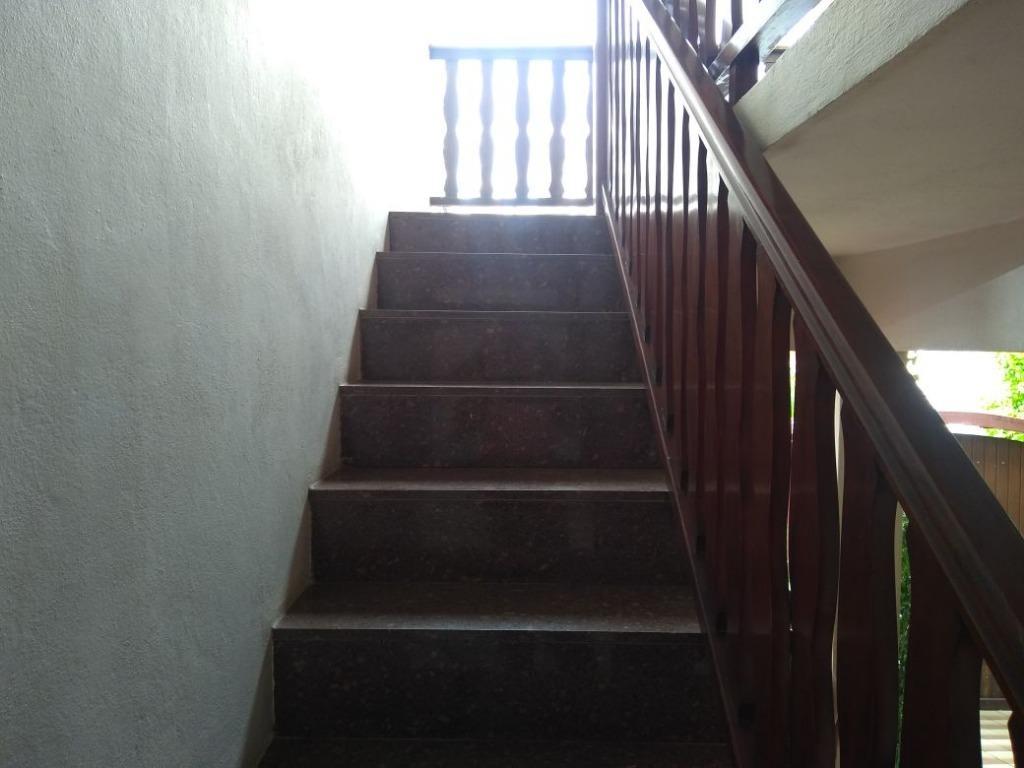 FOTO6 - Casa 3 quartos à venda Itatiba,SP - R$ 990.000 - CA1340 - 8