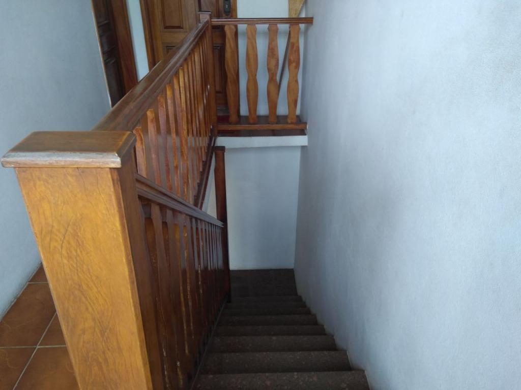 FOTO7 - Casa 3 quartos à venda Itatiba,SP - R$ 990.000 - CA1340 - 9