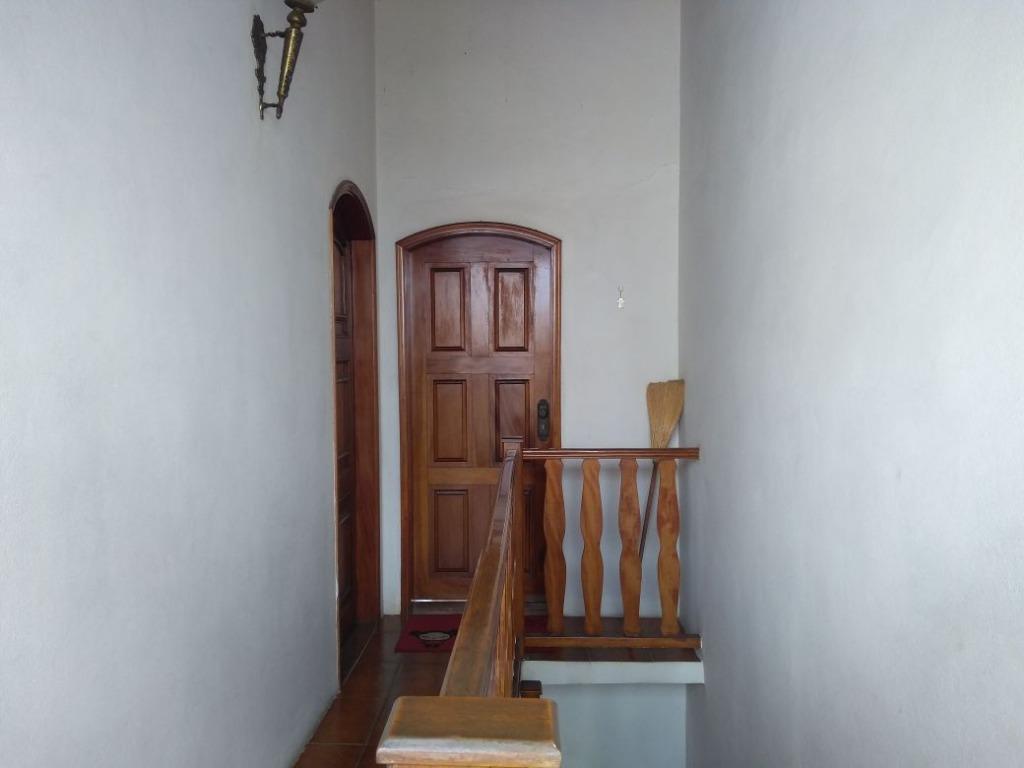 FOTO8 - Casa 3 quartos à venda Itatiba,SP - R$ 990.000 - CA1340 - 10