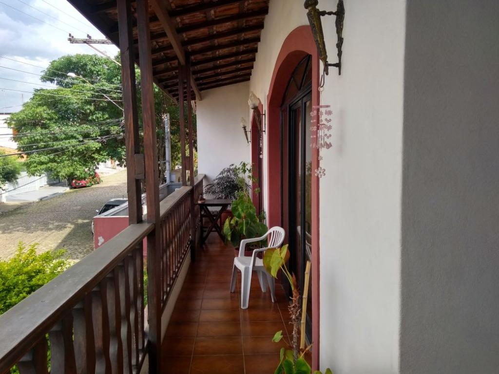 FOTO9 - Casa 3 quartos à venda Itatiba,SP - R$ 990.000 - CA1340 - 11