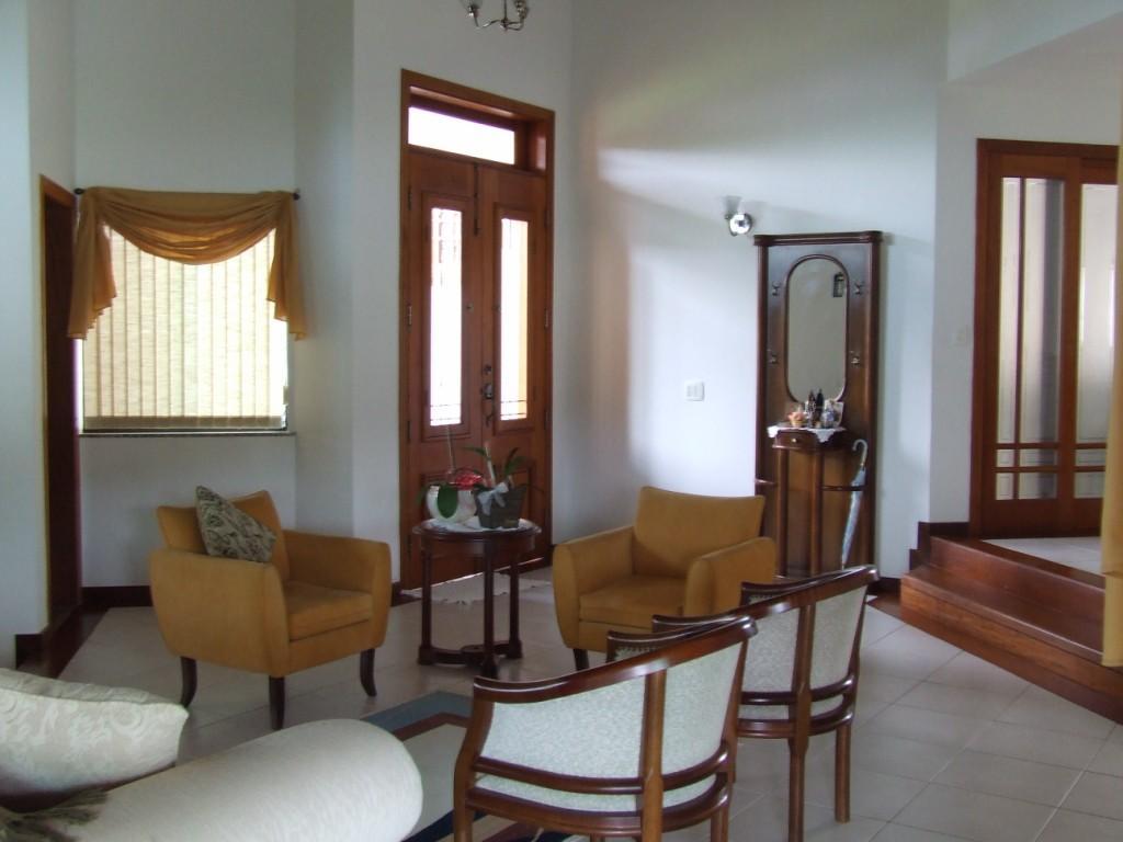FOTO15 - Casa em Condomínio 4 quartos à venda Itatiba,SP - R$ 2.500.000 - VICN40014 - 17