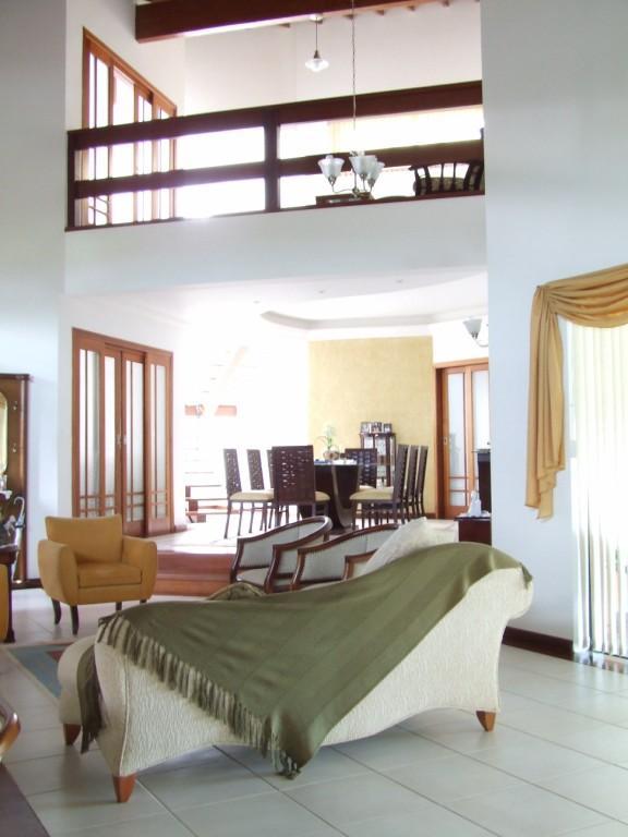 FOTO16 - Casa em Condomínio 4 quartos à venda Itatiba,SP - R$ 2.500.000 - VICN40014 - 18