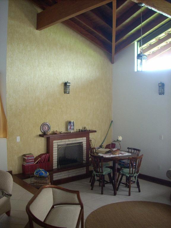 FOTO18 - Casa em Condomínio 4 quartos à venda Itatiba,SP - R$ 2.500.000 - VICN40014 - 20