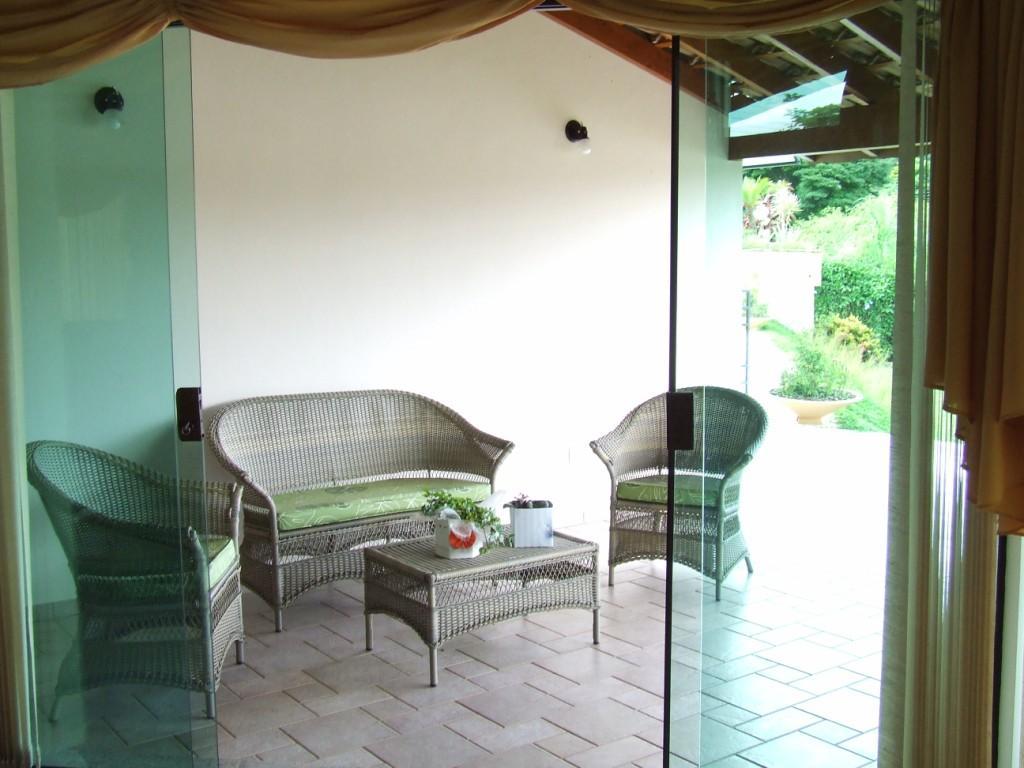 FOTO21 - Casa em Condomínio 4 quartos à venda Itatiba,SP - R$ 2.500.000 - VICN40014 - 23