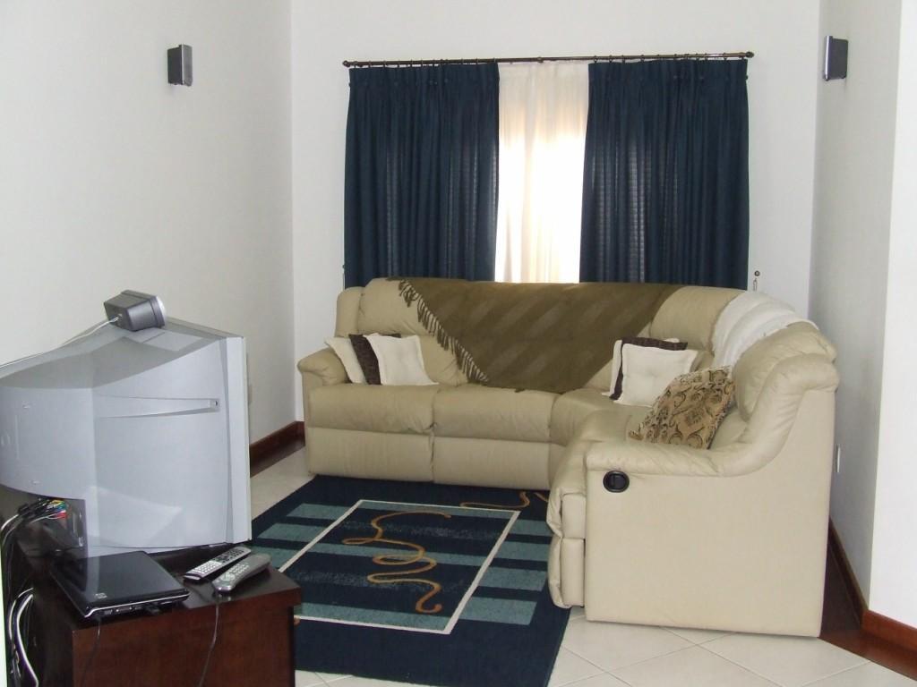 FOTO22 - Casa em Condomínio 4 quartos à venda Itatiba,SP - R$ 2.500.000 - VICN40014 - 24