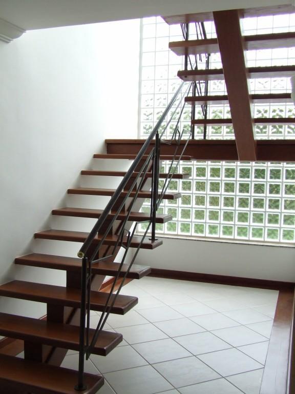 FOTO23 - Casa em Condomínio 4 quartos à venda Itatiba,SP - R$ 2.500.000 - VICN40014 - 25