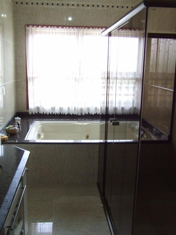 FOTO24 - Casa em Condomínio 4 quartos à venda Itatiba,SP - R$ 2.500.000 - VICN40014 - 26
