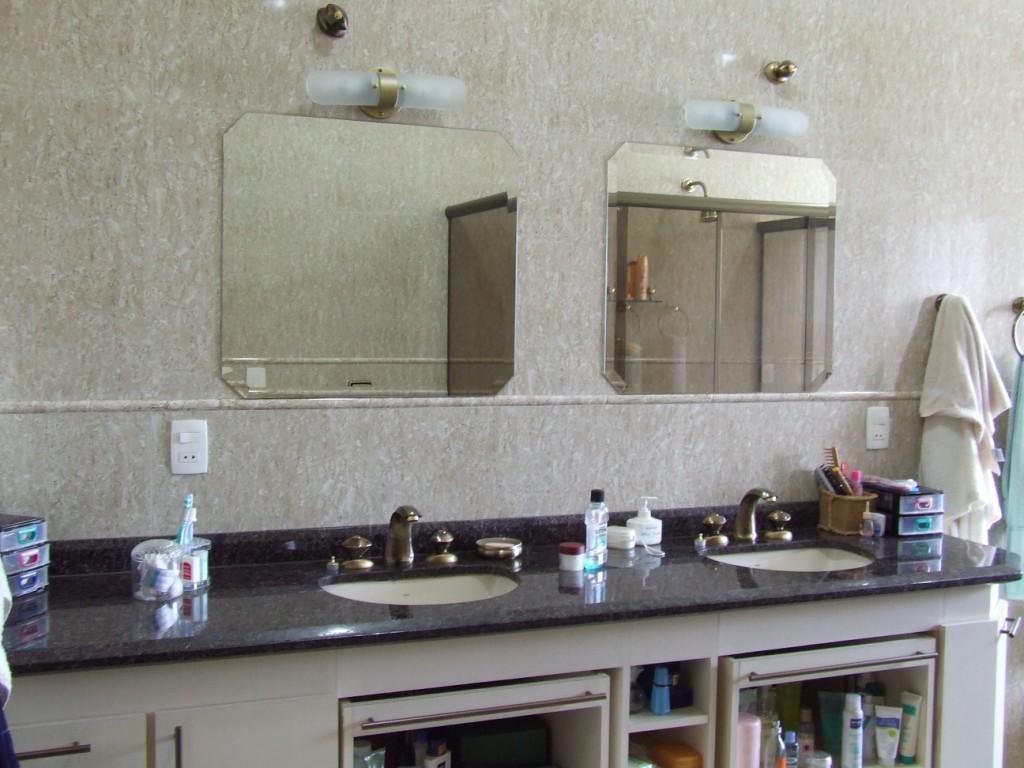 FOTO25 - Casa em Condomínio 4 quartos à venda Itatiba,SP - R$ 2.500.000 - VICN40014 - 27