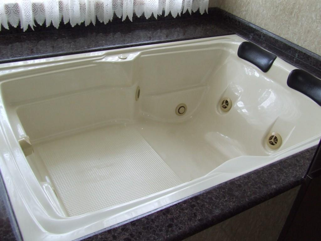 FOTO26 - Casa em Condomínio 4 quartos à venda Itatiba,SP - R$ 2.500.000 - VICN40014 - 28