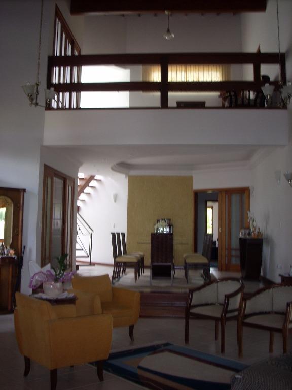 FOTO27 - Casa em Condomínio 4 quartos à venda Itatiba,SP - R$ 2.500.000 - VICN40014 - 29