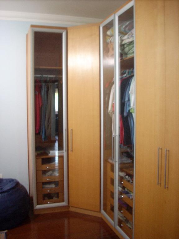 FOTO28 - Casa em Condomínio 4 quartos à venda Itatiba,SP - R$ 2.500.000 - VICN40014 - 30