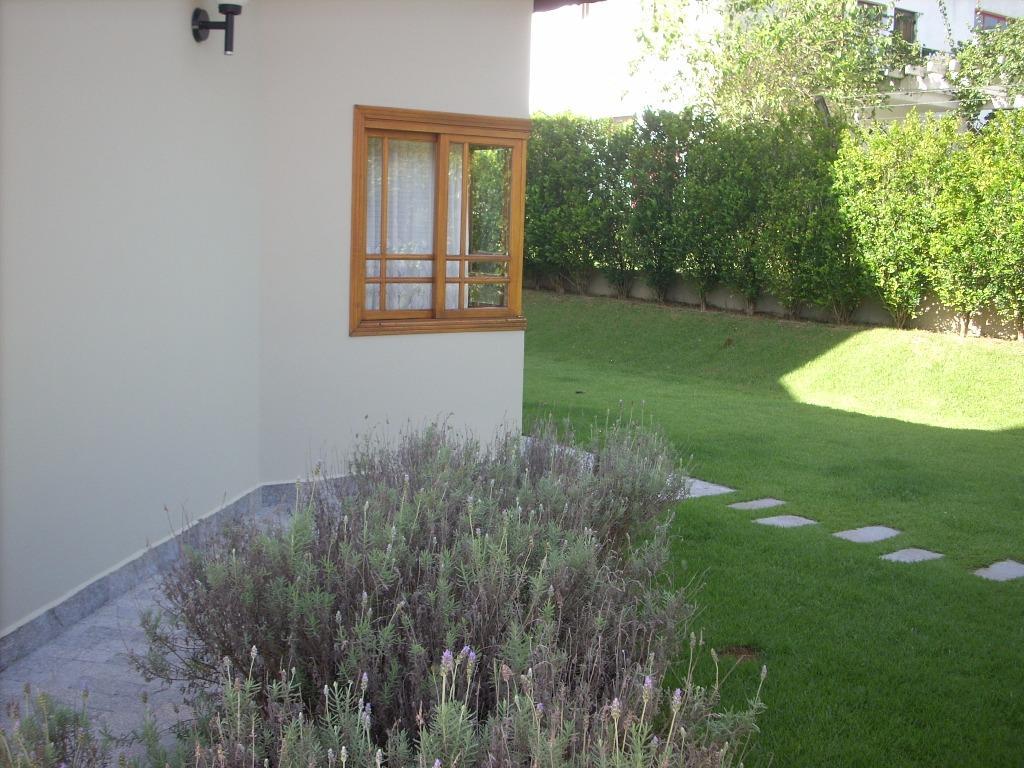 FOTO3 - Casa em Condomínio 4 quartos à venda Itatiba,SP - R$ 2.500.000 - VICN40014 - 5