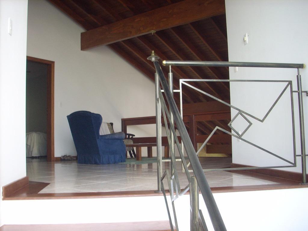 FOTO30 - Casa em Condomínio 4 quartos à venda Itatiba,SP - R$ 2.500.000 - VICN40014 - 32