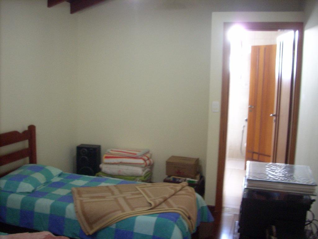 FOTO31 - Casa em Condomínio 4 quartos à venda Itatiba,SP - R$ 2.500.000 - VICN40014 - 33
