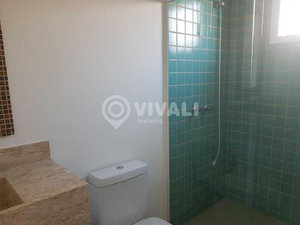 FOTO10 - Casa em Condomínio 3 quartos à venda Itatiba,SP - R$ 1.050.000 - VICN30084 - 21