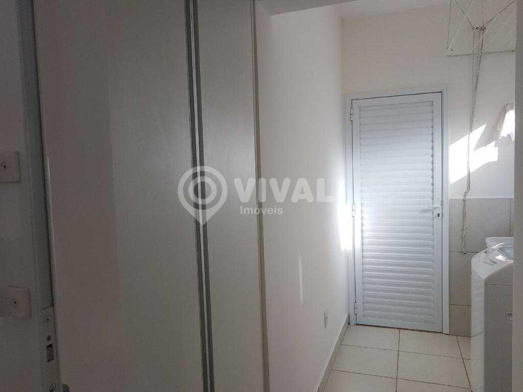FOTO13 - Casa em Condomínio 3 quartos à venda Itatiba,SP - R$ 1.050.000 - VICN30084 - 12