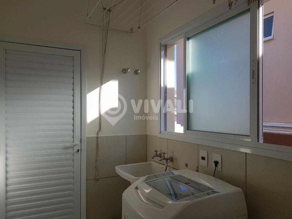 FOTO14 - Casa em Condomínio 3 quartos à venda Itatiba,SP - R$ 1.050.000 - VICN30084 - 19