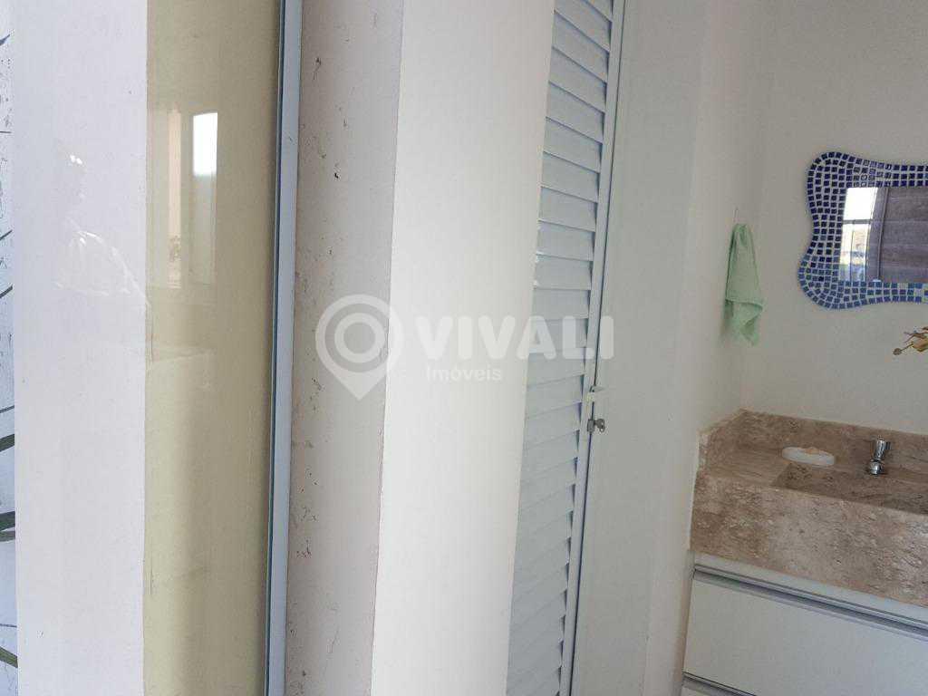 FOTO15 - Casa em Condomínio 3 quartos à venda Itatiba,SP - R$ 1.050.000 - VICN30084 - 11
