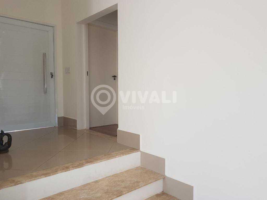 FOTO1 - Casa em Condomínio 3 quartos à venda Itatiba,SP - R$ 1.050.000 - VICN30084 - 3