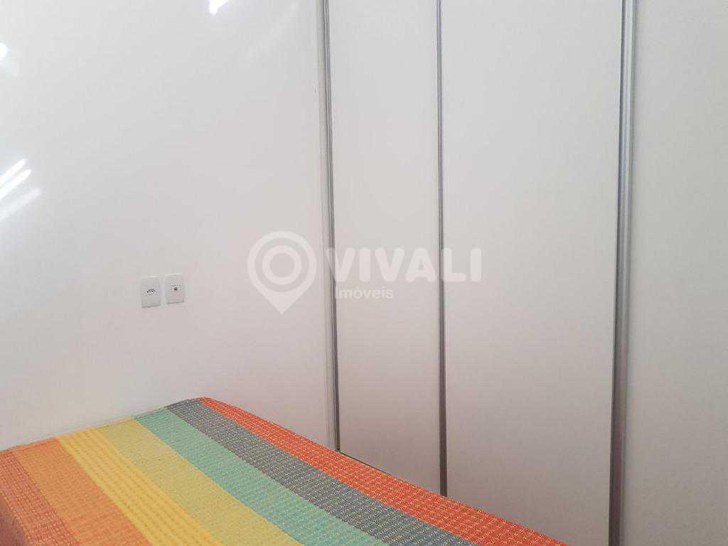 FOTO4 - Casa em Condomínio 3 quartos à venda Itatiba,SP - R$ 1.050.000 - VICN30084 - 7