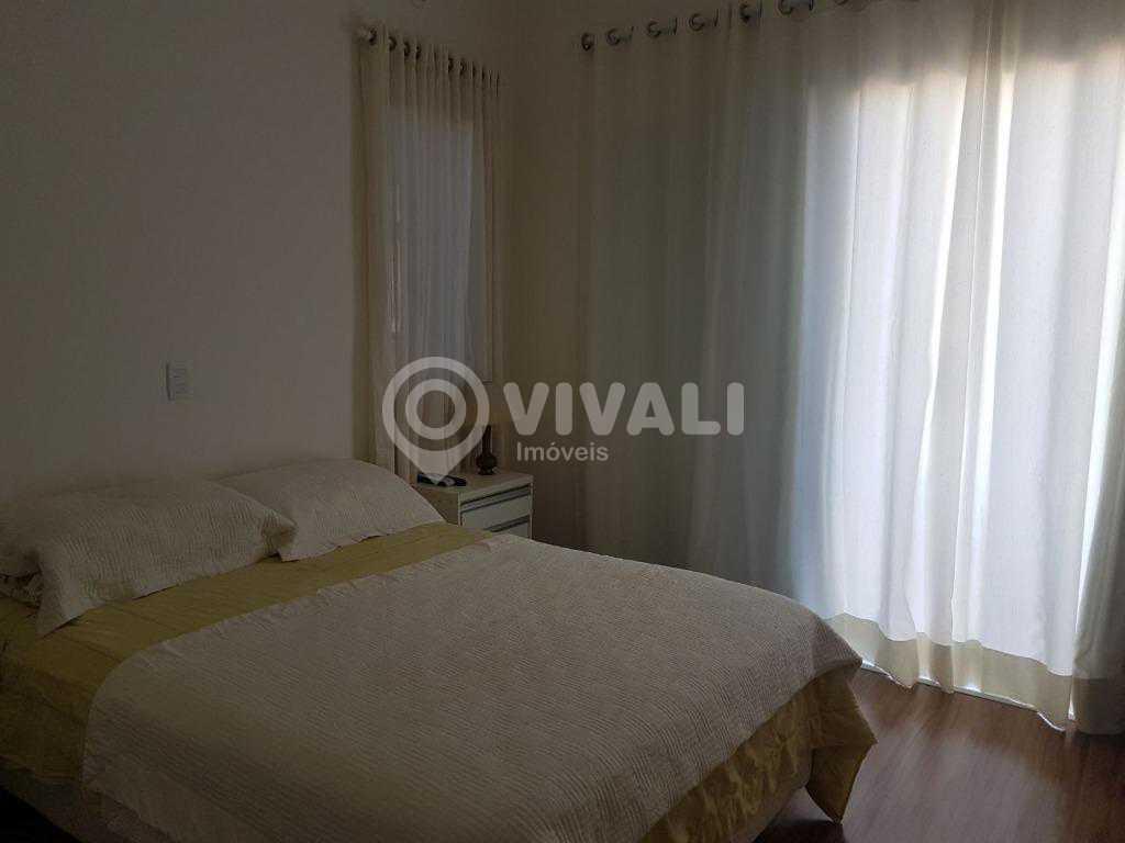 FOTO6 - Casa em Condomínio 3 quartos à venda Itatiba,SP - R$ 1.050.000 - VICN30084 - 8