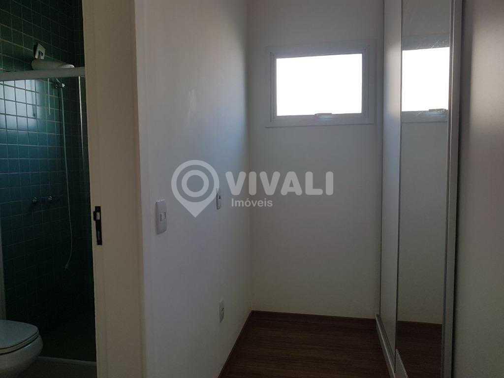 FOTO7 - Casa em Condomínio 3 quartos à venda Itatiba,SP - R$ 1.050.000 - VICN30084 - 9