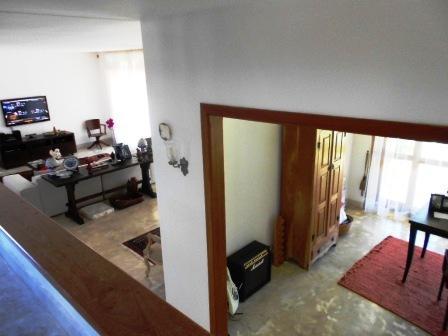 FOTO11 - Casa em Condomínio 4 quartos à venda Itatiba,SP - R$ 2.100.000 - VICN40010 - 13