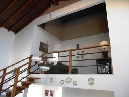 FOTO12 - Casa em Condomínio 4 quartos à venda Itatiba,SP - R$ 2.100.000 - VICN40010 - 14