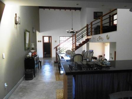 FOTO13 - Casa em Condomínio 4 quartos à venda Itatiba,SP - R$ 2.100.000 - VICN40010 - 15
