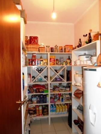 FOTO14 - Casa em Condomínio 4 quartos à venda Itatiba,SP - R$ 2.100.000 - VICN40010 - 16