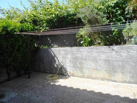 FOTO15 - Casa em Condomínio 4 quartos à venda Itatiba,SP - R$ 2.100.000 - VICN40010 - 17