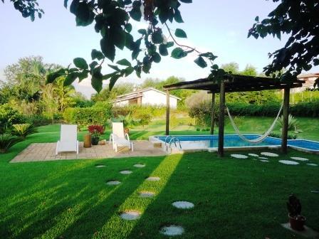 FOTO3 - Casa em Condomínio 4 quartos à venda Itatiba,SP - R$ 2.100.000 - VICN40010 - 5