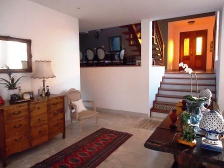 FOTO5 - Casa em Condomínio 4 quartos à venda Itatiba,SP - R$ 2.100.000 - VICN40010 - 7