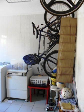 FOTO6 - Casa em Condomínio 4 quartos à venda Itatiba,SP - R$ 2.100.000 - VICN40010 - 8