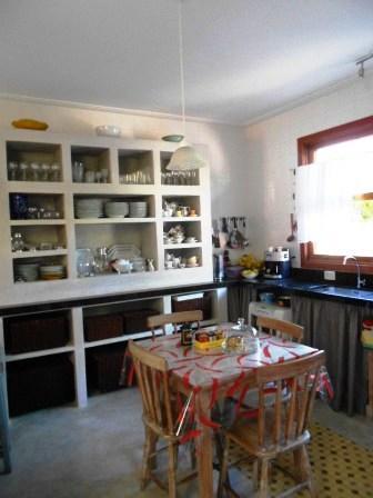 FOTO7 - Casa em Condomínio 4 quartos à venda Itatiba,SP - R$ 2.100.000 - VICN40010 - 9