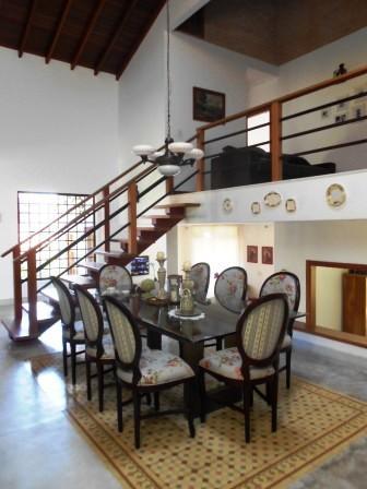 FOTO8 - Casa em Condomínio 4 quartos à venda Itatiba,SP - R$ 2.100.000 - VICN40010 - 10
