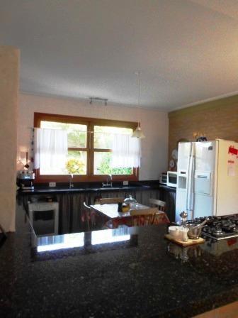 FOTO9 - Casa em Condomínio 4 quartos à venda Itatiba,SP - R$ 2.100.000 - VICN40010 - 11
