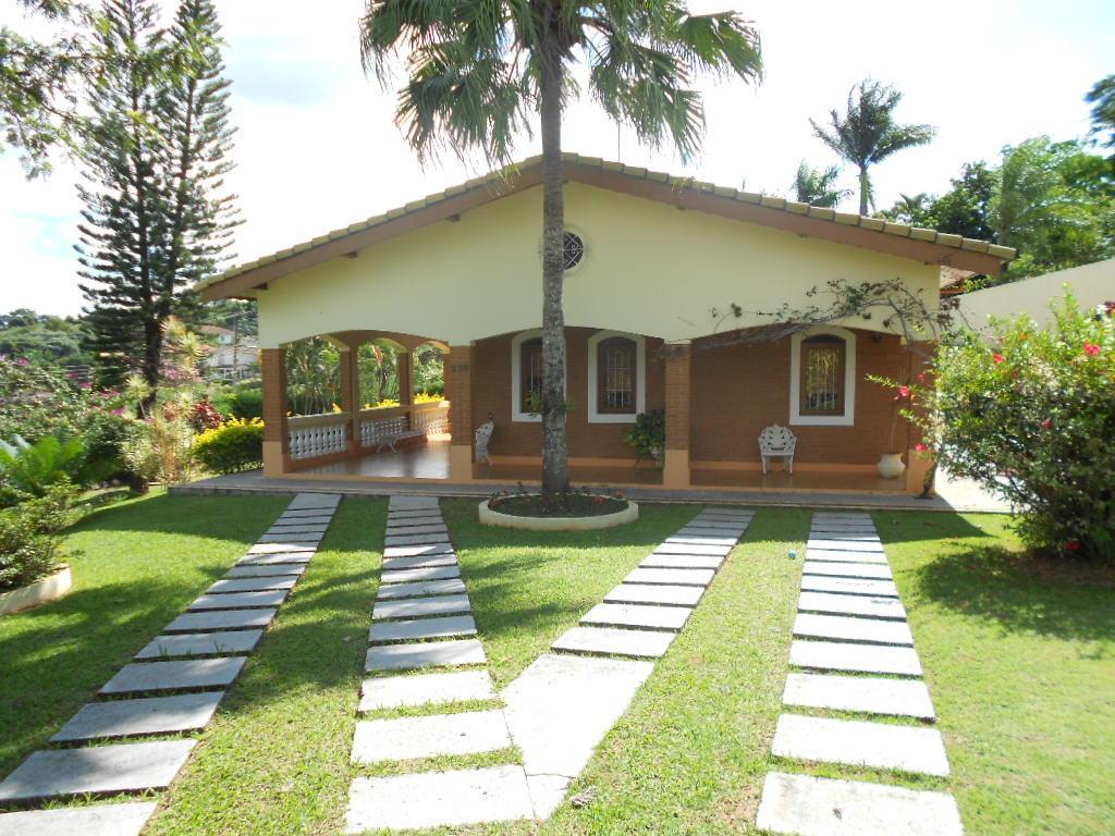 FOTO1 - Casa em Condomínio 3 quartos à venda Itatiba,SP - R$ 980.000 - VICN30090 - 3