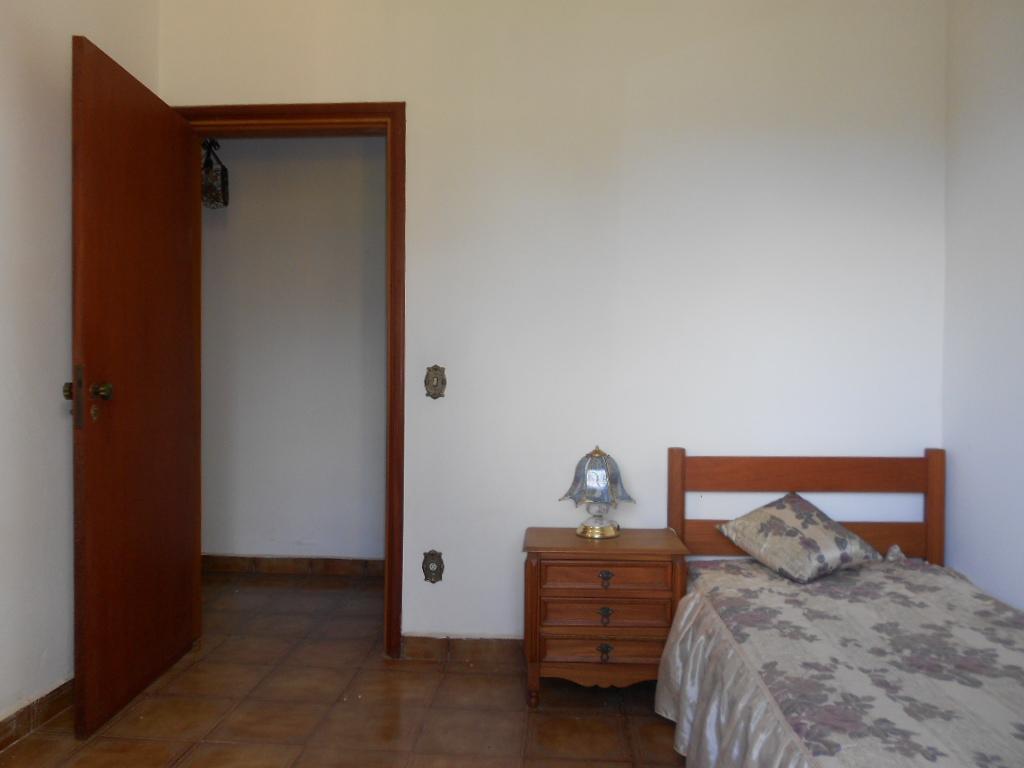 FOTO11 - Casa em Condomínio 3 quartos à venda Itatiba,SP - R$ 980.000 - VICN30090 - 13