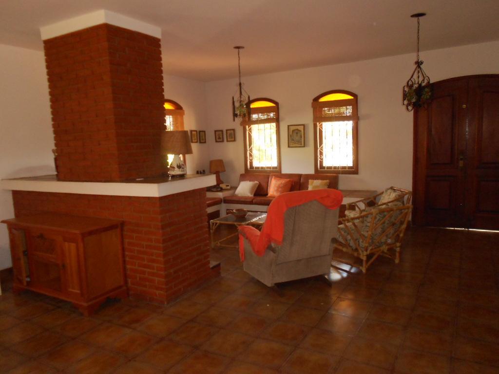 FOTO16 - Casa em Condomínio 3 quartos à venda Itatiba,SP - R$ 980.000 - VICN30090 - 18