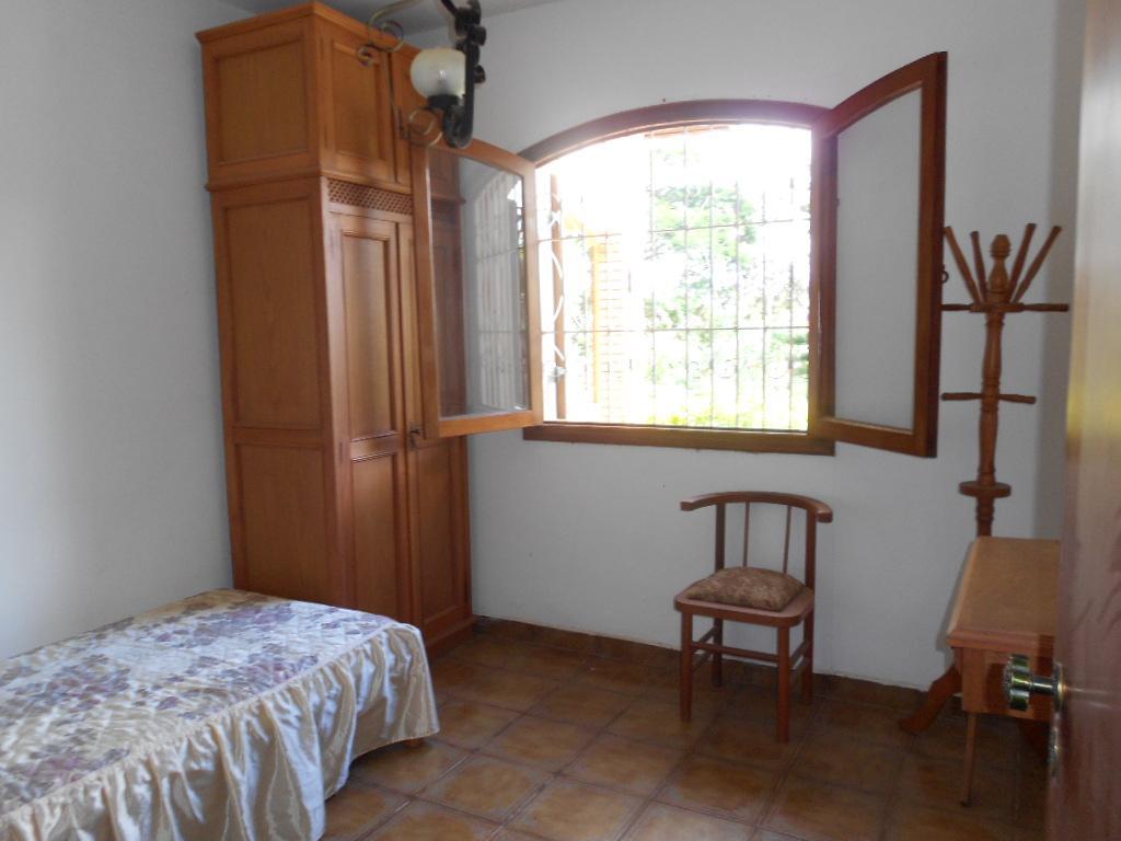 FOTO17 - Casa em Condomínio 3 quartos à venda Itatiba,SP - R$ 980.000 - VICN30090 - 19