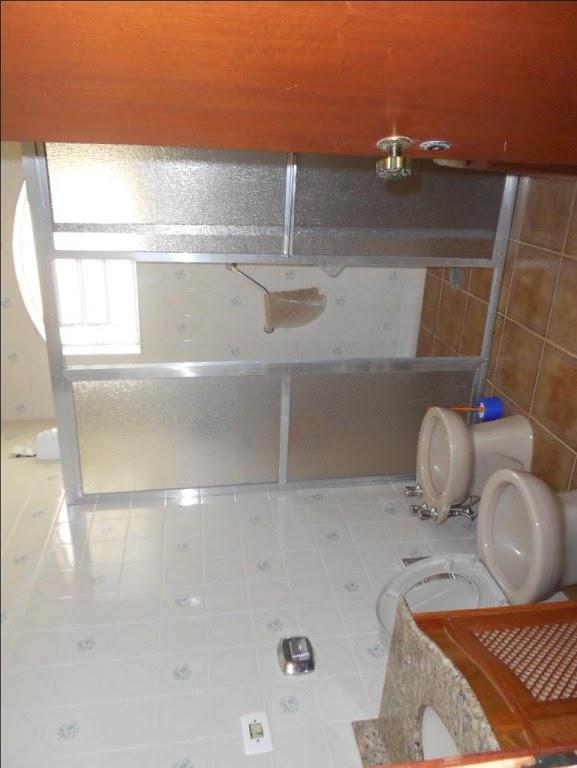 FOTO18 - Casa em Condomínio 3 quartos à venda Itatiba,SP - R$ 980.000 - VICN30090 - 20