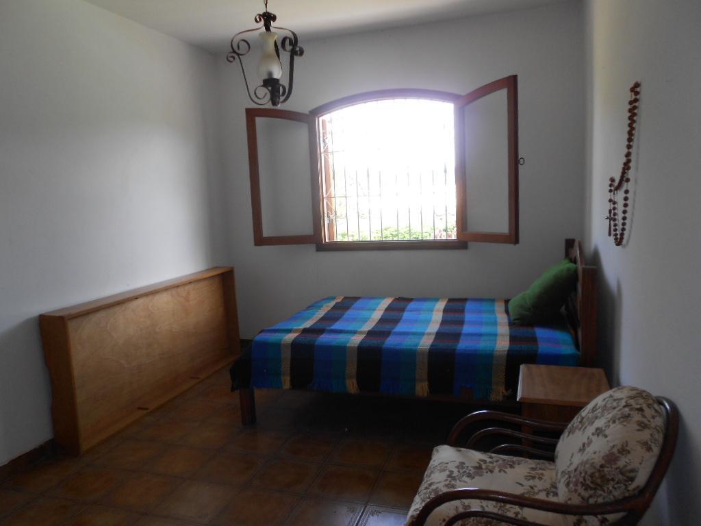 FOTO21 - Casa em Condomínio 3 quartos à venda Itatiba,SP - R$ 980.000 - VICN30090 - 23