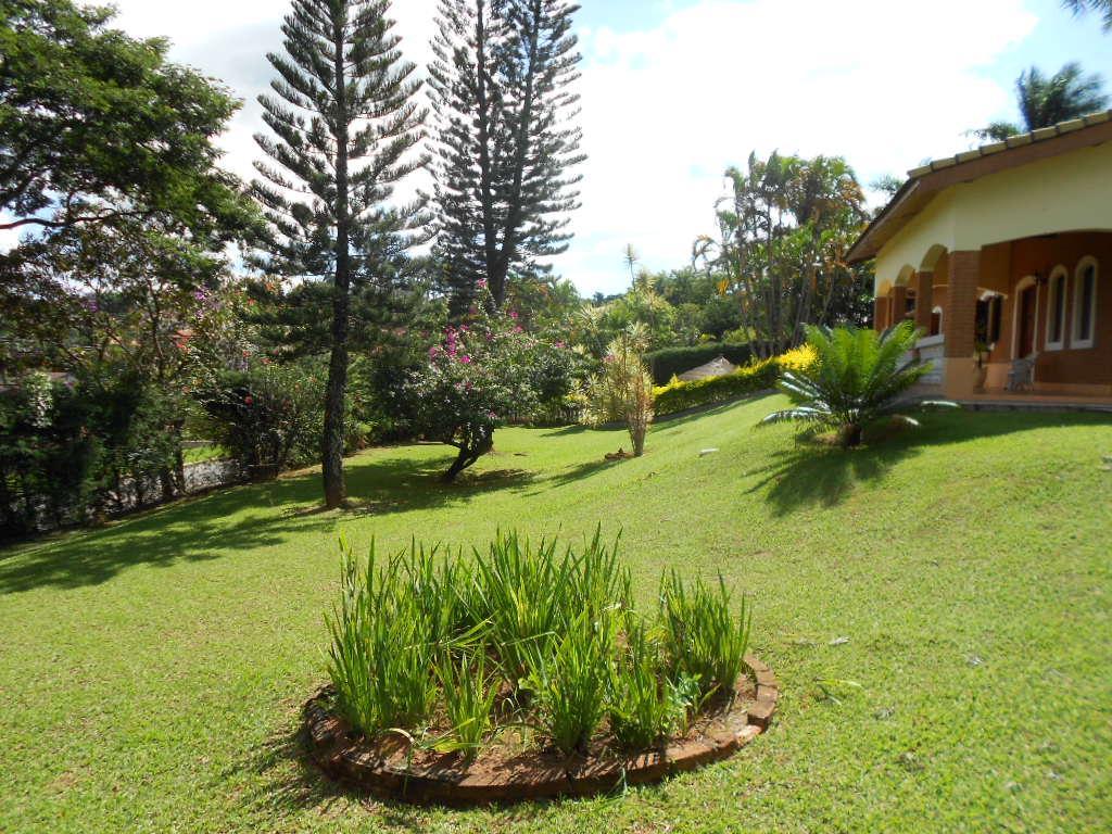 FOTO3 - Casa em Condomínio 3 quartos à venda Itatiba,SP - R$ 980.000 - VICN30090 - 5