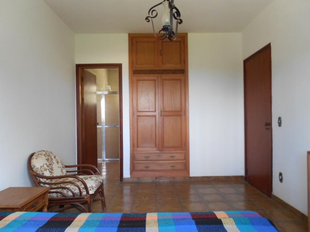 FOTO8 - Casa em Condomínio 3 quartos à venda Itatiba,SP - R$ 980.000 - VICN30090 - 10