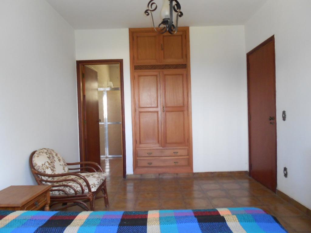 FOTO9 - Casa em Condomínio 3 quartos à venda Itatiba,SP - R$ 980.000 - VICN30090 - 11