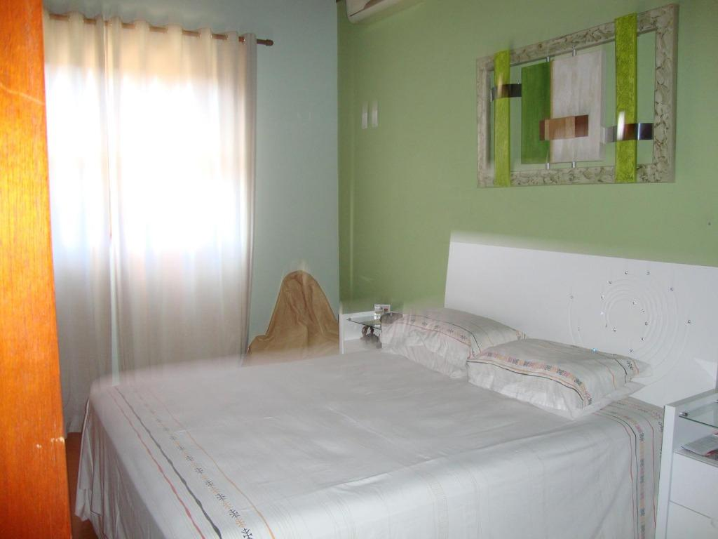 FOTO12 - Casa 3 quartos à venda Itatiba,SP Nova Itatiba - R$ 650.000 - CA1406 - 14