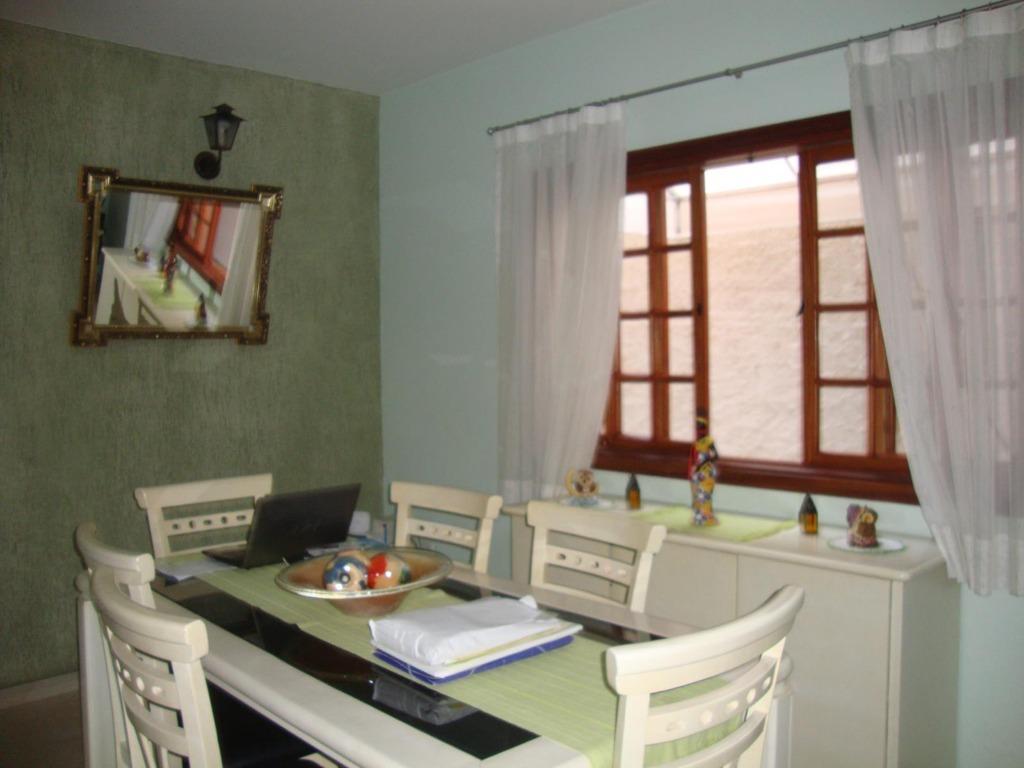 FOTO5 - Casa 3 quartos à venda Itatiba,SP Nova Itatiba - R$ 650.000 - CA1406 - 7