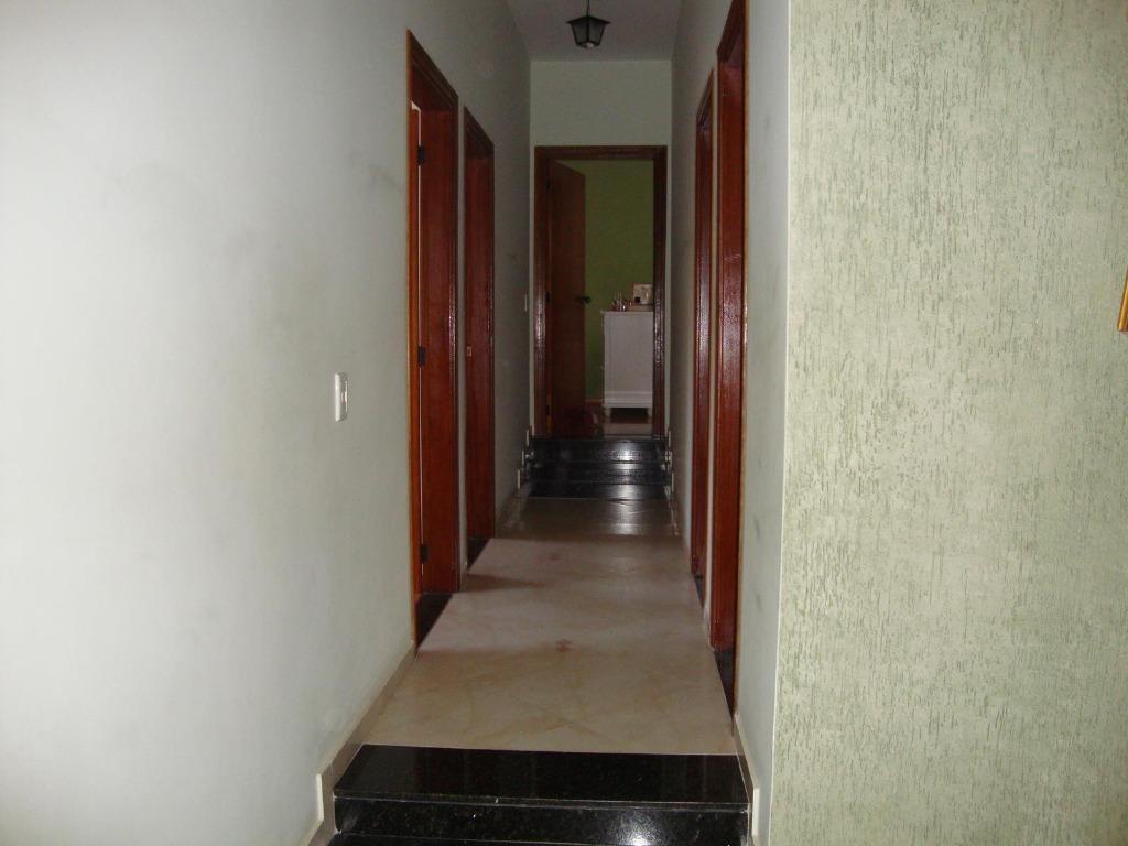 FOTO7 - Casa 3 quartos à venda Itatiba,SP Nova Itatiba - R$ 650.000 - CA1406 - 9