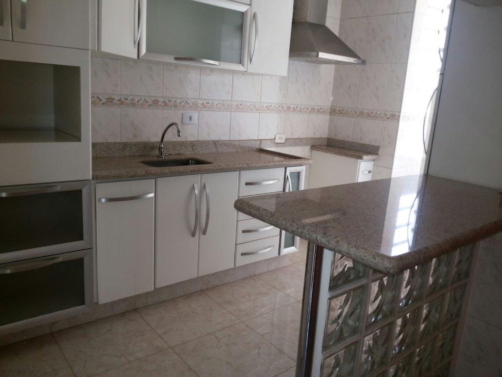 FOTO0 - Apartamento 2 quartos à venda Campinas,SP - R$ 250.000 - AP0288 - 1